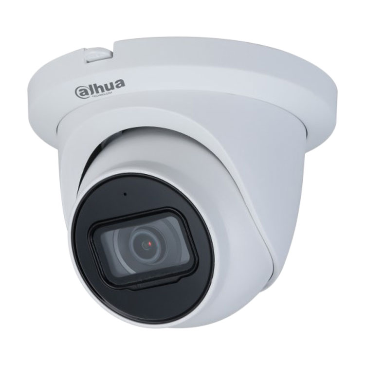 Dahua DH-IPC-HDW3241TMP-AS-0280B Видеокамера IP