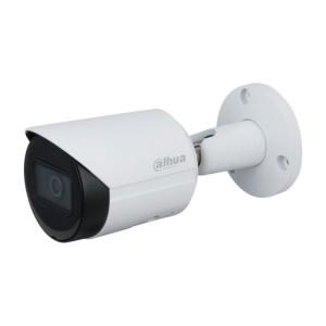 Dahua DH-IPC-HFW2431SP-S-0360B Видеокамера IP уличная