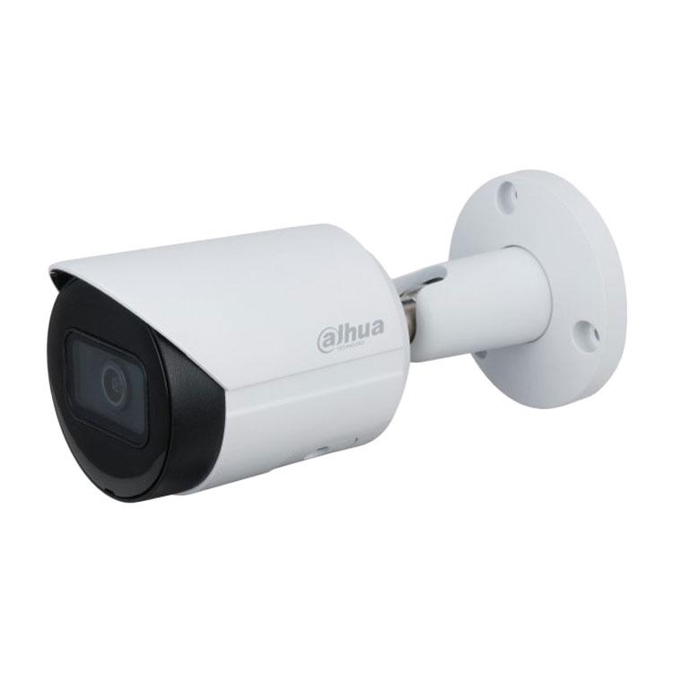 Dahua DH-IPC-HFW2230SP-S-0280B Видеокамера IP