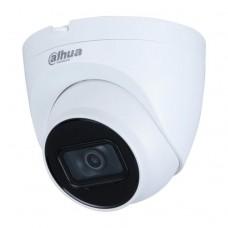 Dahua DH-IPC-HDW2230TP-AS-0280B Видеокамера IP