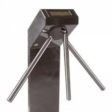 PERCo-AA-04 Планки Антипаника