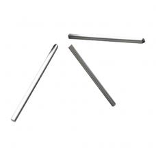 PERCo-AS-04 Планки cтандартные (3 шт)