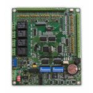 Castle PRO4 Сетевой контроллер