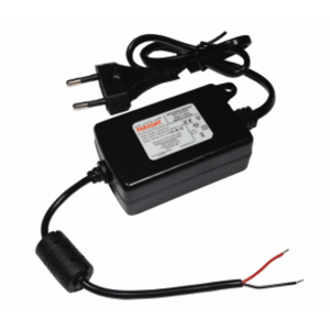 FARADAY 12W/12V/1A Источник электропитания