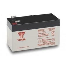 Yuasa NP1,2-12 Аккумулятор