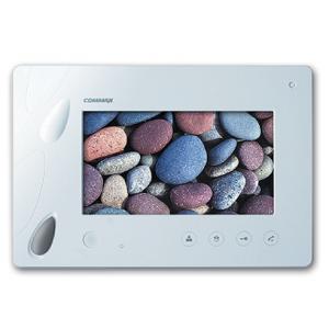 Commax CDV-70P Vizit Монитор видеодомофона