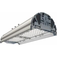 Технологии Света TL-STREET 110 PR Plus 5К (Д) Светильник уличный