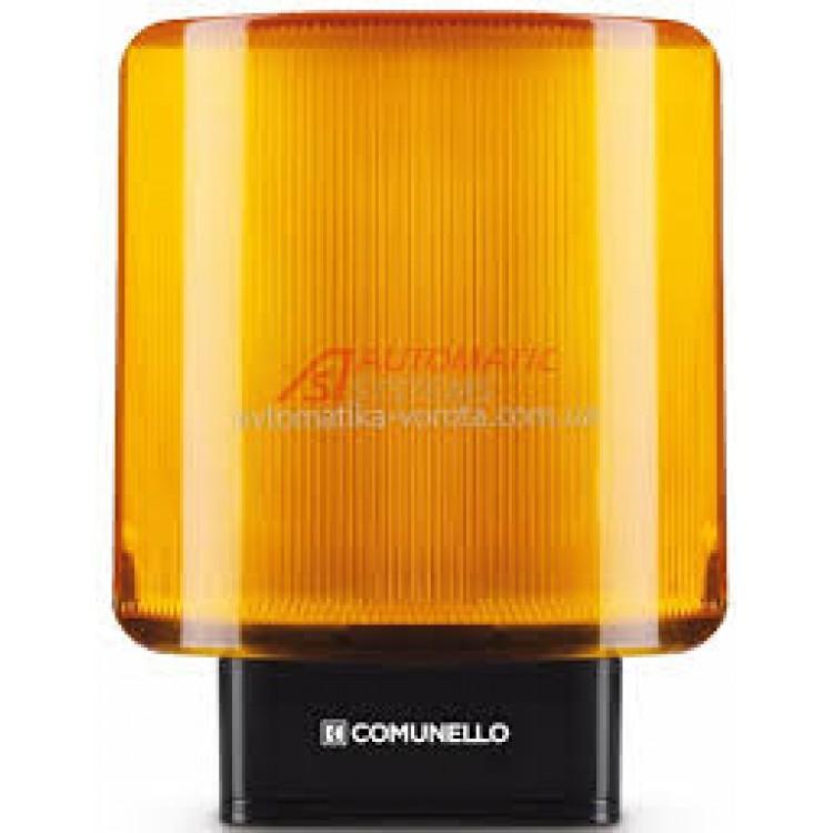 Comunello SWIFT Сигнальная лампа