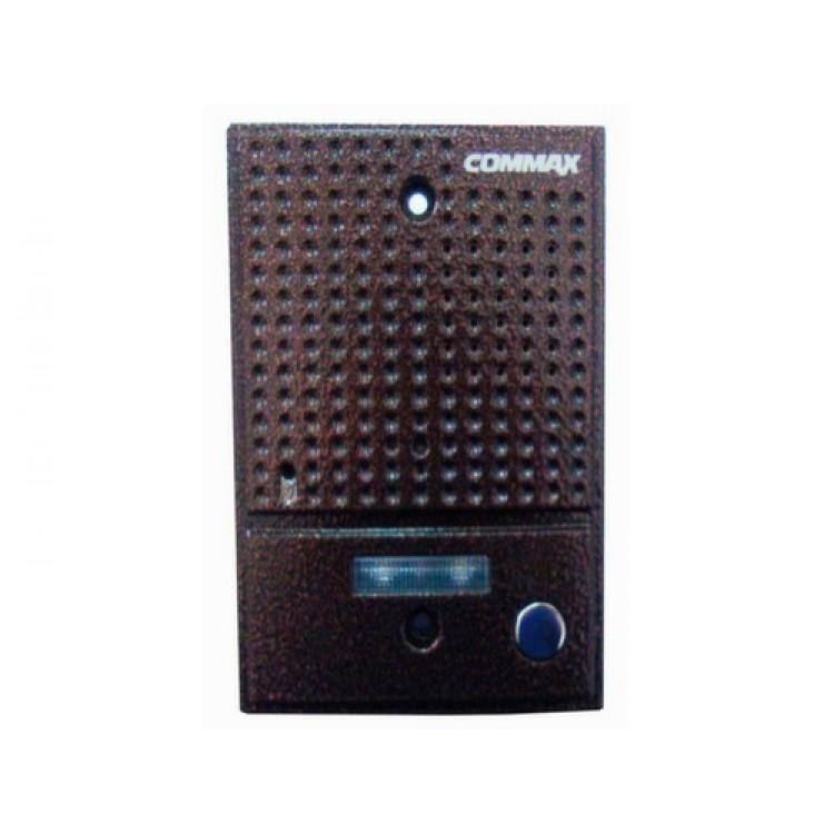 Commax DRC-4CGN2 Вызывная панель