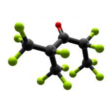 Афес ФК-5-1-12 Фторкетон Огнетушащее вещество (сухая вода)