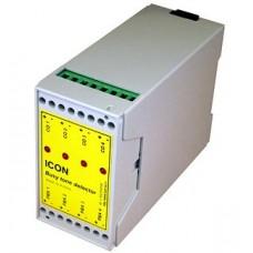 ICON BTD4А Детектор отбоя