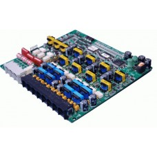 LG-Ericsson Aria SOHO AR-CHB308 Плата