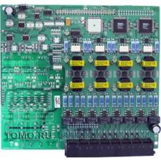 LG-Ericsson Aria SOHO AR-SLIB8 Плата