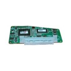 LG-Ericsson Aria SOHO AR-VMIU Модуль