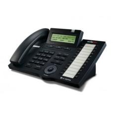 LG-Ericsson Aria SOHO LDP-7224D Телефон
