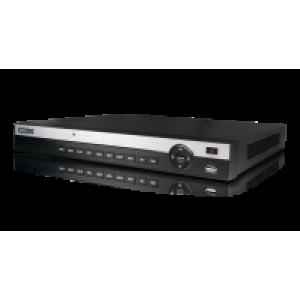 Болид RGI-1648 Видеорегистратор сетевой