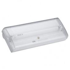 Световые Технологии URAN 6523-4 LED Светильник