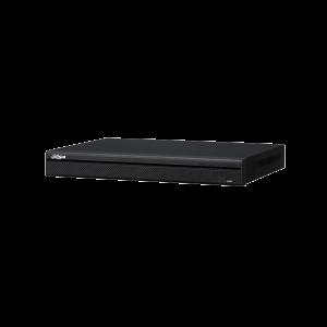 Dahua DHI-XVR4216AN-S2 Видеорегистратор