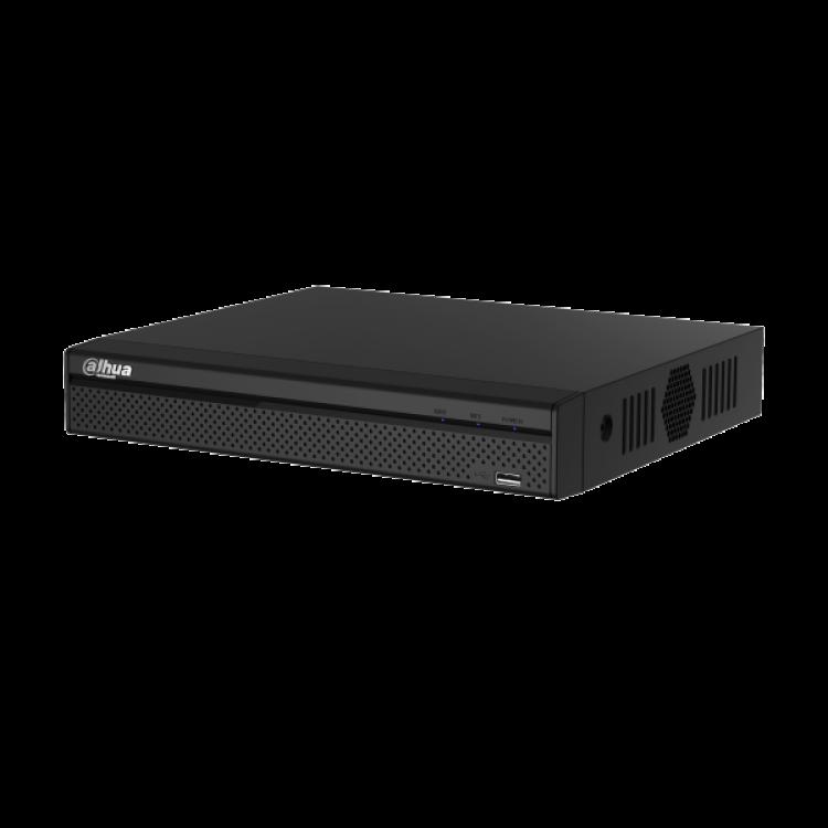 Dahua DHI-XVR4104HS-S2 Видеорегистратор