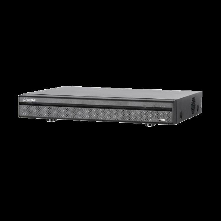 Dahua DHI-XVR5104HE-S2 Видеорегистратор