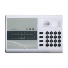 Альтоника RS-202TX8N(220V) Объектовый охранный прибор
