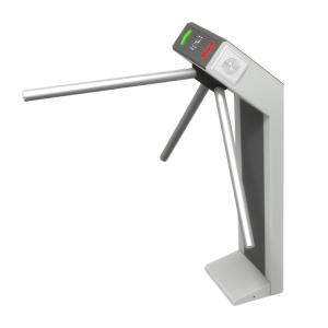 CARDDEX STR-02NМ Сетевая электронная проходная