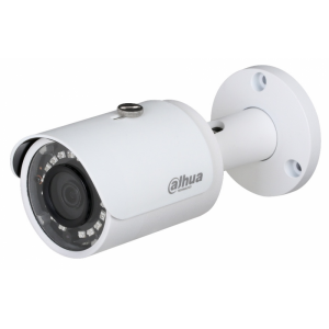 Dahua DH-HAC-HFW1000SP-0360B-S3 HDCVI камера