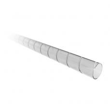 REXANT 07-7015 Кабельный спиральный бандаж