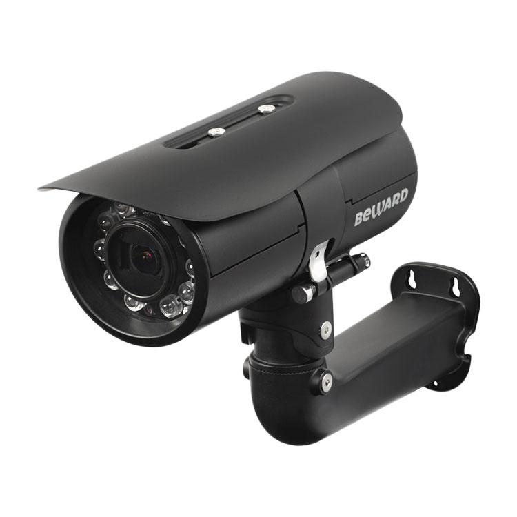 BEWARD B2520RZK (2.8-11.0 мм) Уличная IP камера