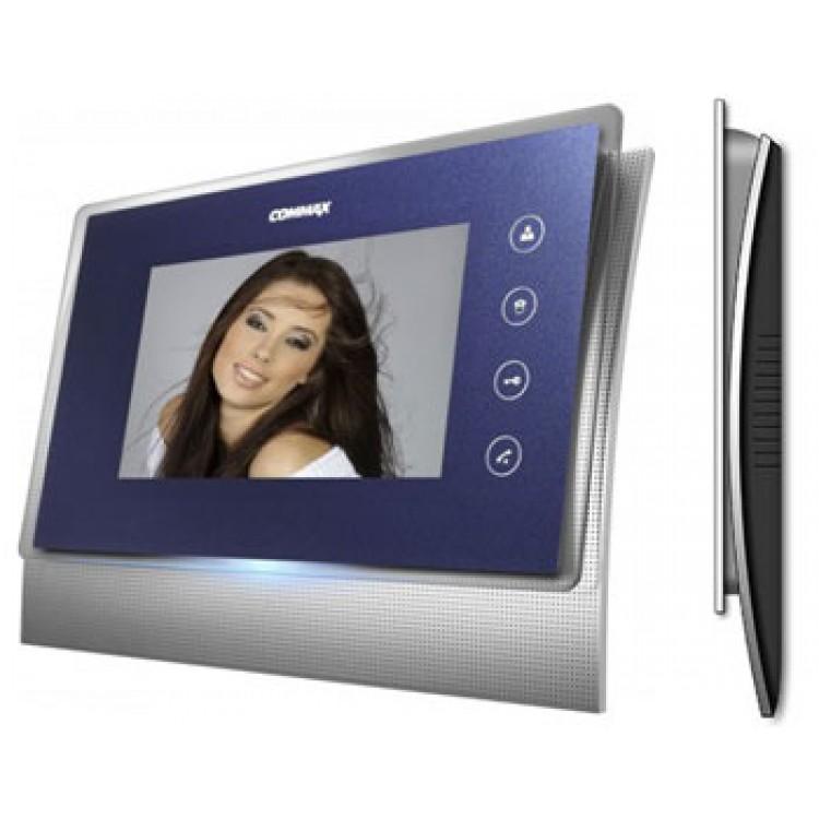 Commax CDV-70U Монитор видеодомофона