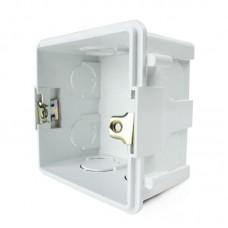 Hostcall E-MK Livolo монтажная коробка для светильников