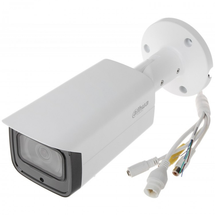 Dahua DH-IPC-HFW4231TP-ASE-0360B (3.6мм) 2Мп IP камера