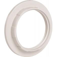 IEK EKP10-01-02-K01 Кольцо абажурное для патрона Е27