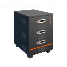 ЭНЕРГИЯ Hybrid-45 000/3 (Е0101-0172) Cтабилизатор II поколения