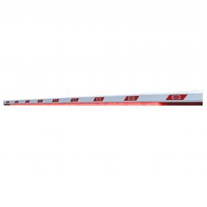 DoorHan Boom-3-Led Barrier-3000 Стрела шлагбаума