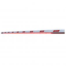 DoorHan BOOM-4-LED Стрела шлагбаума