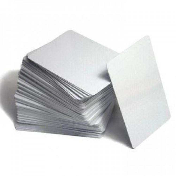 DoorHan card EM Проксимити карточка