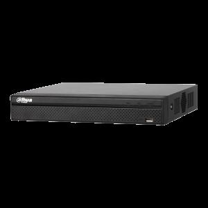 Dahua DH-XVR4116HS-X Видеорегистратор HDCVI 16-ти канальный мультиформатный