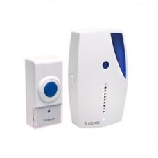 Звонок беспроводной КОС AG513С       1 шт/уп
