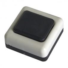 БЕЛТИЗ А1-0.4-001 Кнопка звонка