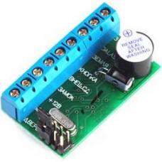 Iron Logic Z-5R Контроллер автономный