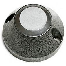 Iron Logic CP-Z-2 (мод. EP) накладной тёмный  Считыватель