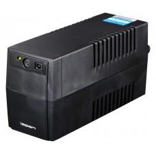Ippon Back Basic 1050 (403407) ИБП