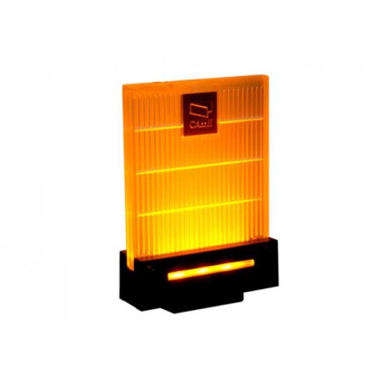 CAME 001DD-1KB Сигнальная лампа