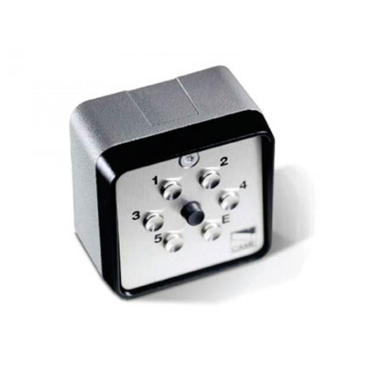 CAME 001S9000 Клавиатура кодовая