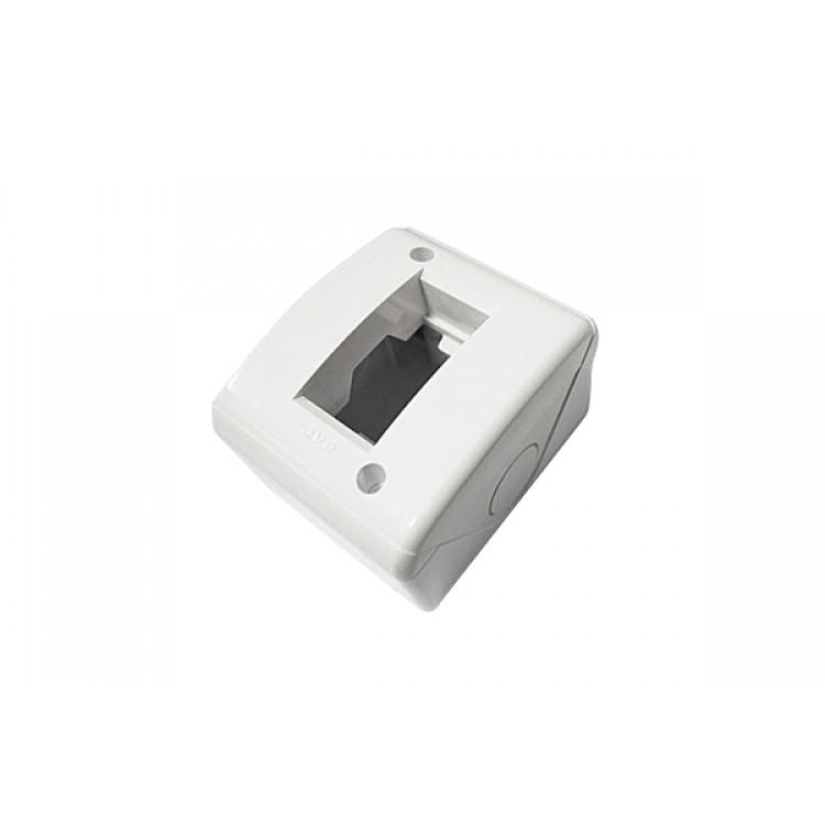 CAME 001YE0043 Корпус выключателя