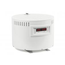 Бастион  SKAT STP-5000 Стабилизатор напряжения для всего дома серии PRO