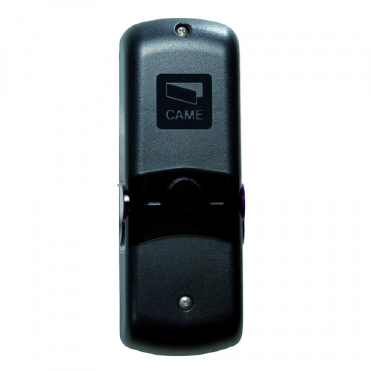 CAME DBC03 Фотоэлемент беспроводной