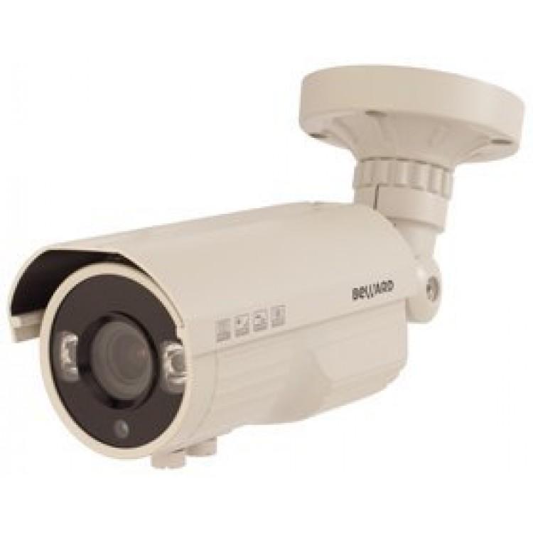 BEWARD M-960-7B-U Аналоговая видеокамера