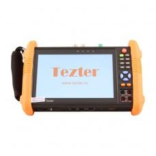 Tezter TIP-H-M-7 Универсальный монитор-тестер